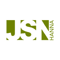 jns_400X400px