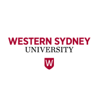 western_sydeny_university_400X400